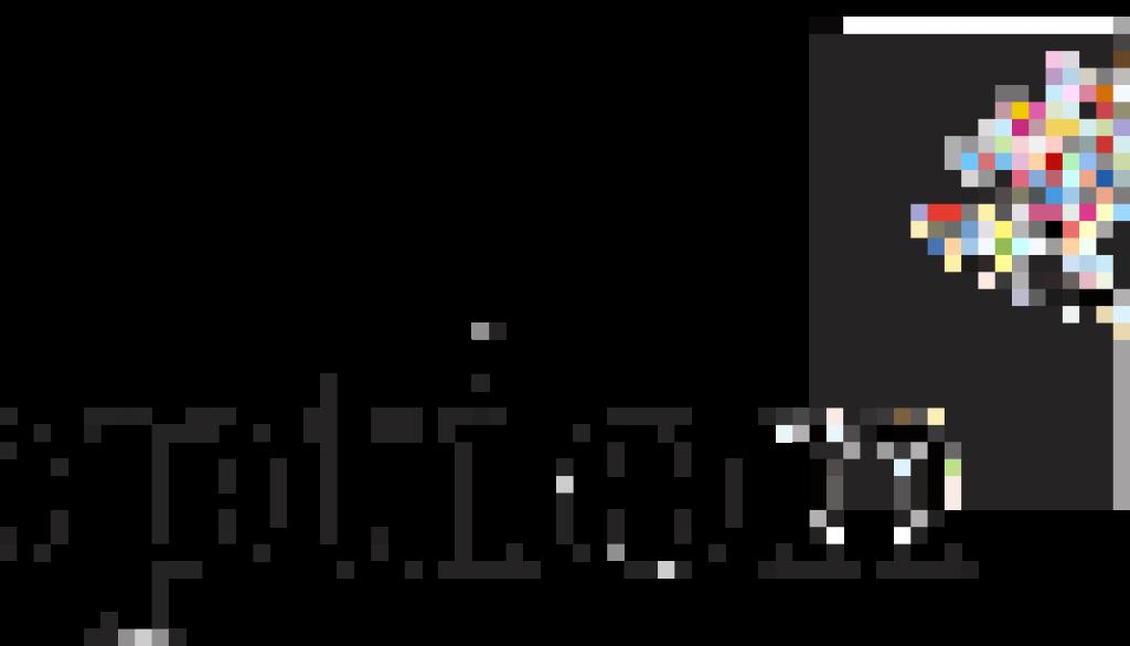 logo-adoption-talk-2