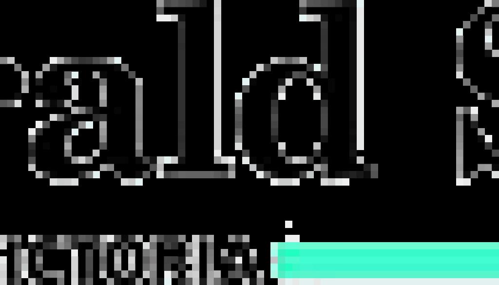 logo-heraldsun